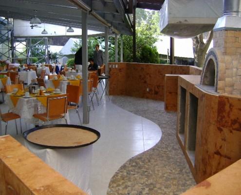 Ivancot_Proyectos_-_AAPAUNAM-Restaurante_03