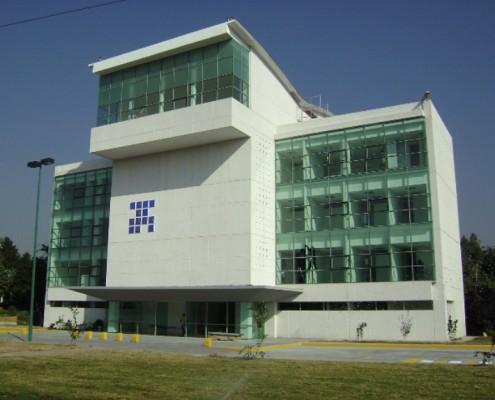 Ivancot_Proyectos_-_AAPAUNAM_EdificioOficinas_02