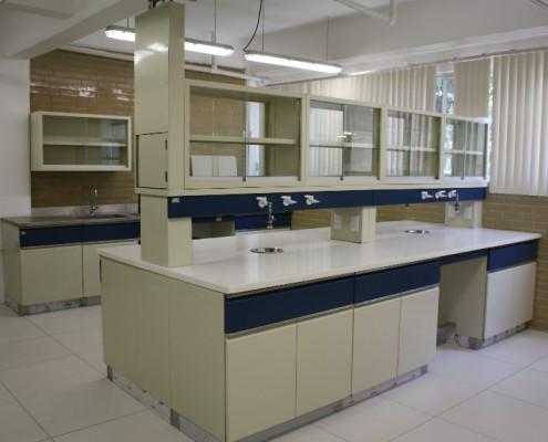 Ivancot_Proyectos_-_LaboratoriosFacQuimica_08