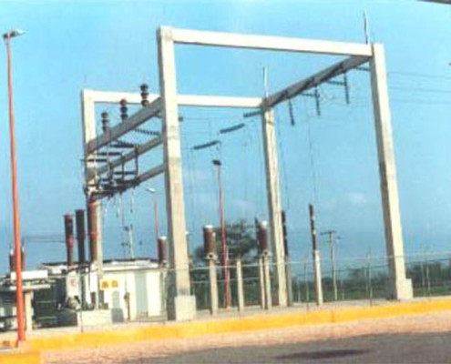 Ivancot_Proyectos_-_SubestacionElectrica_Coatzacoalcos_01