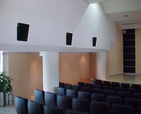 Ivancot_Proyectos_-_UNAM-AuditorioRectoria_01