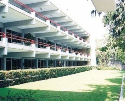 Ivancot_Proyectos_-_UNAM-Biomedicas_04