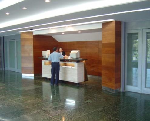 Ivancot_Proyectos_-_UNAM-VestibuloRectoria_02