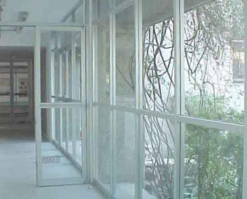 Ivancot_Proyectos_-_UNAM_InstitutoAstronomia_01